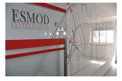 巴黎esmod时装学院_巴黎ESMOD高等国际时装设计学院留学项目-国际项目-留学+