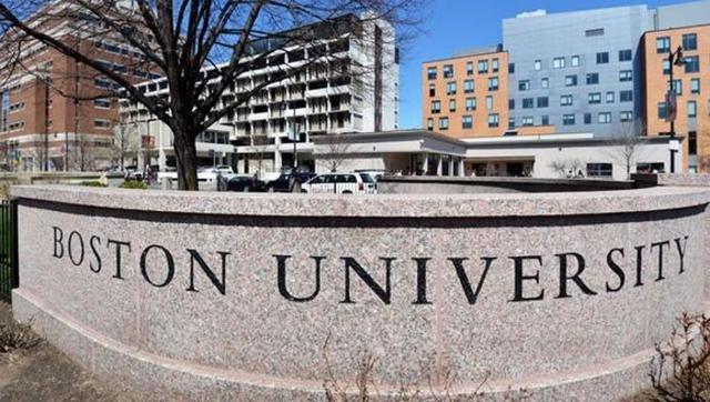 科普:波士顿学院与波士顿大学的区别!