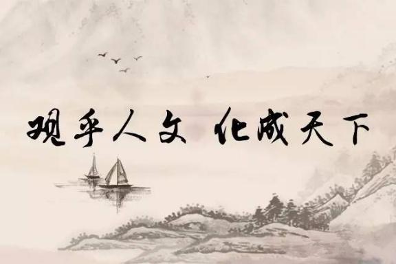 """""""留学+""""杯外文歌曲大赛成功举办"""