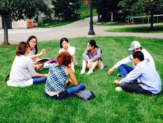 美国游学夏令营注意事项和美国游学攻略指南