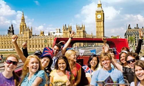 留学报名大学前,为什么必须要去参观大学?