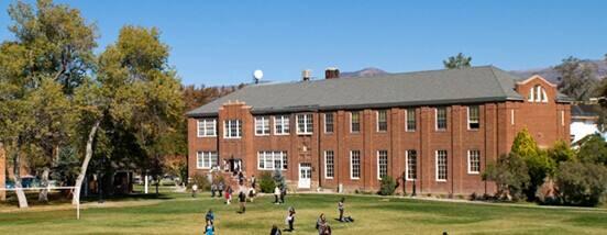 美国百年寄宿名校—瓦萨琪中学