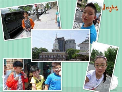 故事:出国留学到底是值还是不值呢?