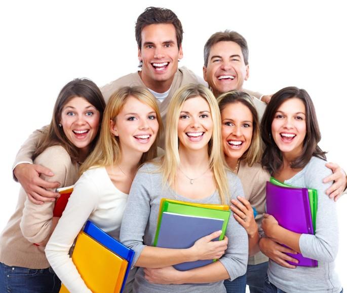 教育部:2017年我国出国留学人数达60.84万 来华留学48.92万人