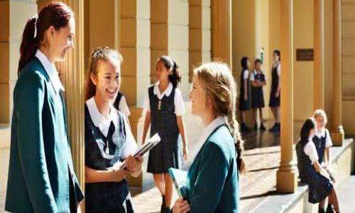 """留学美国四年的""""中国状元"""",对中国教育的感悟"""