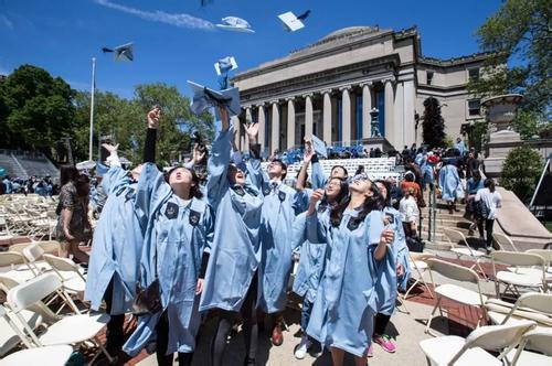 留学美国,海归中国,再回硅谷,寻找最适合的教育