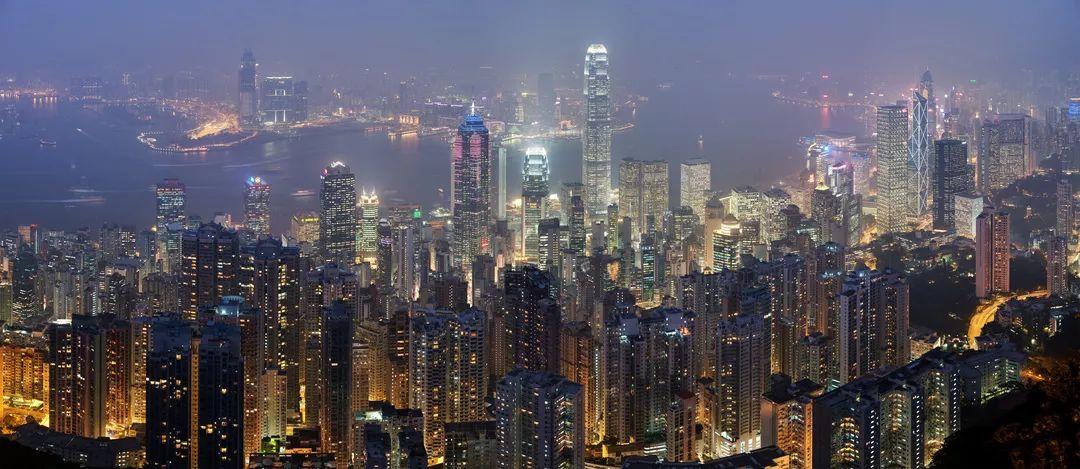香港博士申请要求及流程