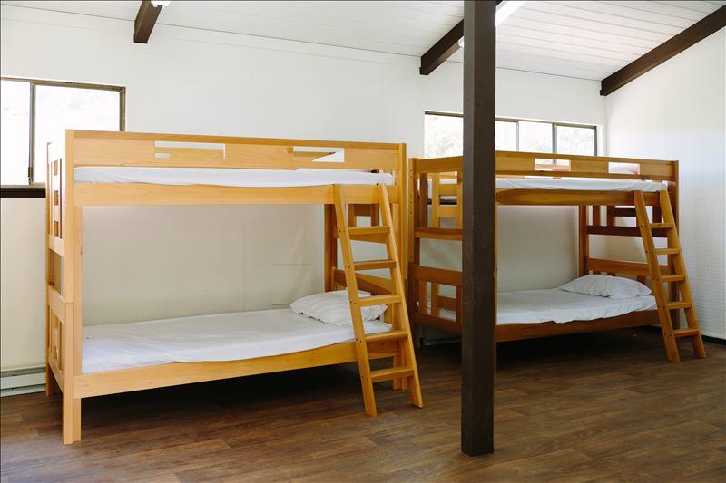 """怎样挑选正规安全的游学夏令营,体验不一样的""""微留学"""""""