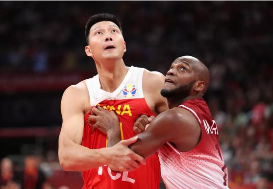 【双语学习】无缘东京奥运十六强,中国男篮何时能够真正崛起?