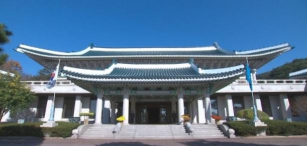 【双语学习】韩国青瓦台:朝鲜爆破联络室前并未通报