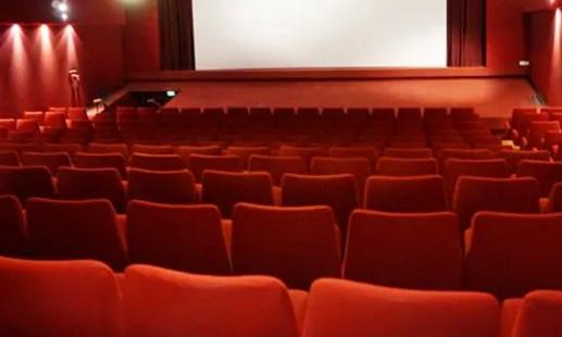 【双语学习】影院终于重新开放!你最想看哪部电影?