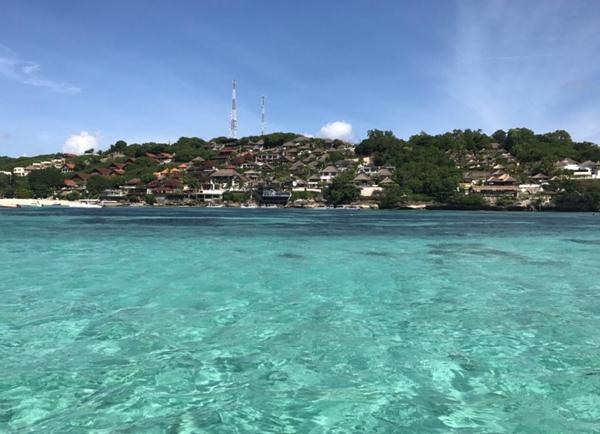 巴厘岛在哪里?巴厘岛旅游应该注意哪些事项